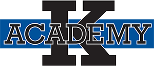 K Academy